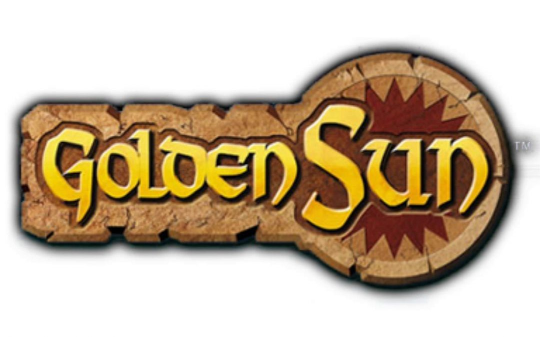 Rose-Colored Gaming: Nostalgia and Golden Sun